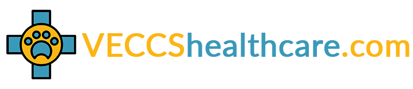 VECCS Healthcare